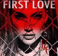 ジェニファー・ロペス: First Love