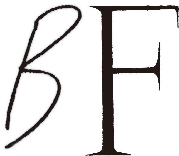 日野浩志郎のカセットレーベル「birdFriend」