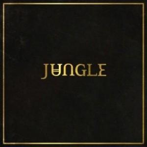 ジャングル: Jungle