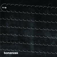 bonanzas: BONANZAS