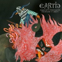 EARTH: ANGELS OF DARKNESS, DEMONS OF LIGHT 1