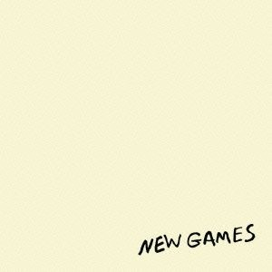 goat: New Games