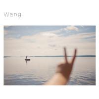 王舟: Wang