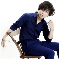 中田裕二: SONG COMPOSITE (初回限定盤) (DVD付)