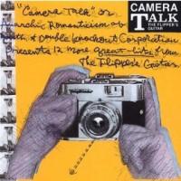 フリッパーズ・ギター: Camera Talk