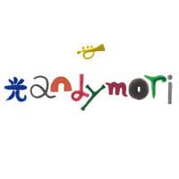 andymori: 光