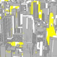 椿屋四重奏: Tokyo City Rhapsody