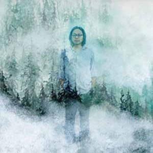 TOMO NAKAYAMA: FOG ON THE LENS