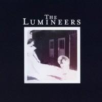 The Lumineers: ザ・ルミニアーズ