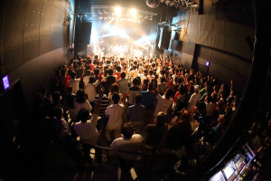ЯeaL 1st ONEMAN LIVE〈Next Generation〉