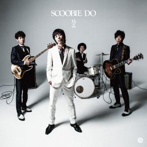 Scoobie Do: 結晶
