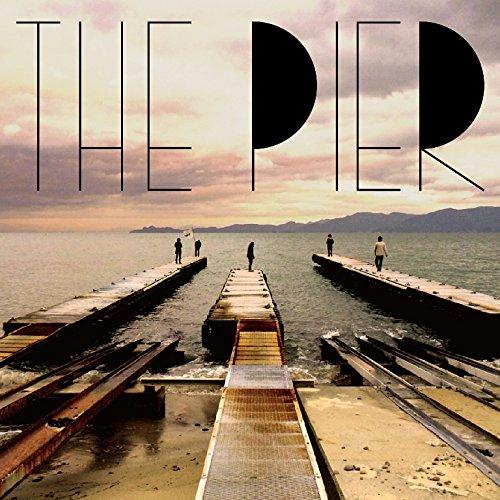 くるり: THE PIER