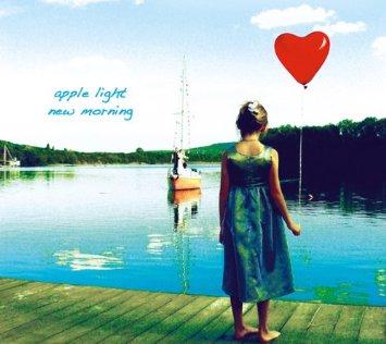 Apple Light: new morning