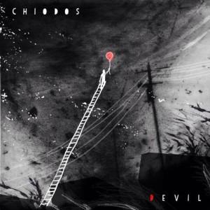 CHIODOS『Devil』