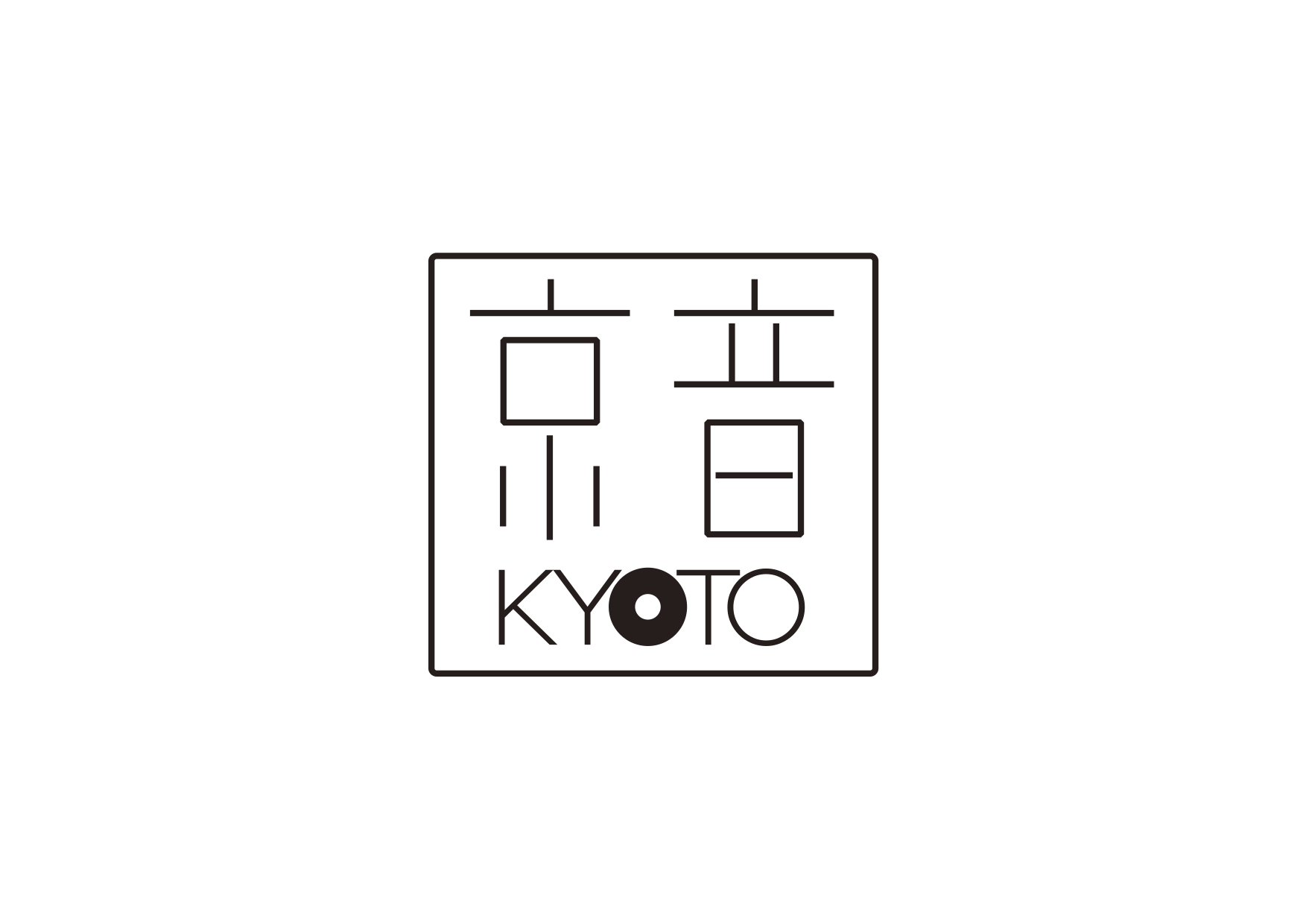京音 -KYOTO-