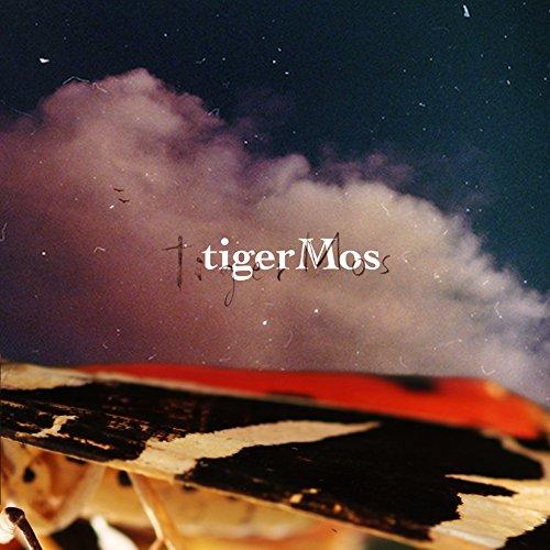 tigerMos