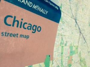 【コラム】シカゴ・ヒップホップ・シーンを考える
