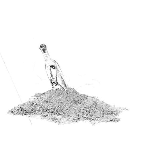 Donnie Trumpet & The Social Experiment『Surf』