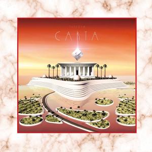Especia『CARTA(Remix&Inst盤)』
