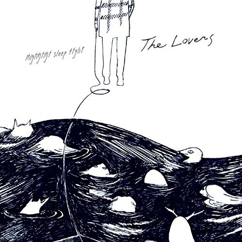 Migimimi sleep tight『The Lovers』