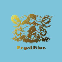 Special Favorite Music『ロイヤルブルー(Royal Blue)』