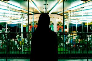 くるみのこと~葉山久瑠実4thミニ・アルバム『レッツゴーあの世』発売記念特別インタビュー~
