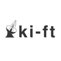 関西拠点の音楽メディア/レビューサイト ki-ft(キフト)