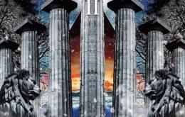 FEST VAINQUEUR『GENERATION 2〜7 Colors~』