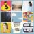 【3×3 DISCS】Homecomings『Songbirds』 | アンテナ